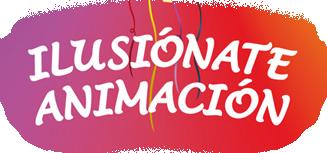 Ilusiónate Animación